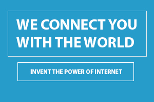 LIZA ONLINE BD – Broadband Internet Service Provider In Dhaka